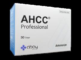 AHCC PROFESSIONAL 1 GRSACHET