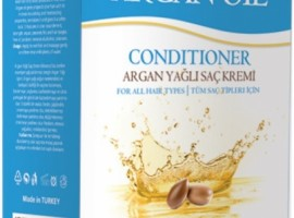 ARGAN SERIES