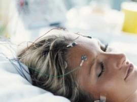 EEG PASTASI