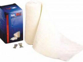 ELASTIC BANDAGE CLOTH