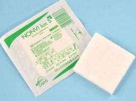 Non-Woven Steril Kompres – NONVI lux S