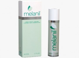 MELANIL CREAM